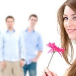 Как выбрать правильного мужчину для серьезных отношений