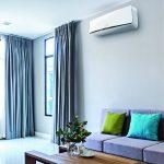 Сплит-системы для дома и квартиры — как выбрать?