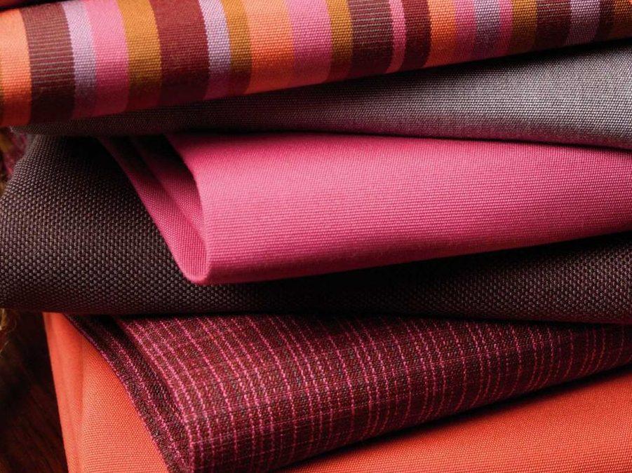 на что обратить внимание при выборе модной ткани