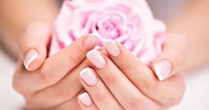 красивые ногти, мастер ногтевого сервиса