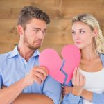 Мужчина вас не любит — 5 признаков